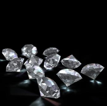 black desert how to get more spirit crystal