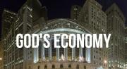 God's economy